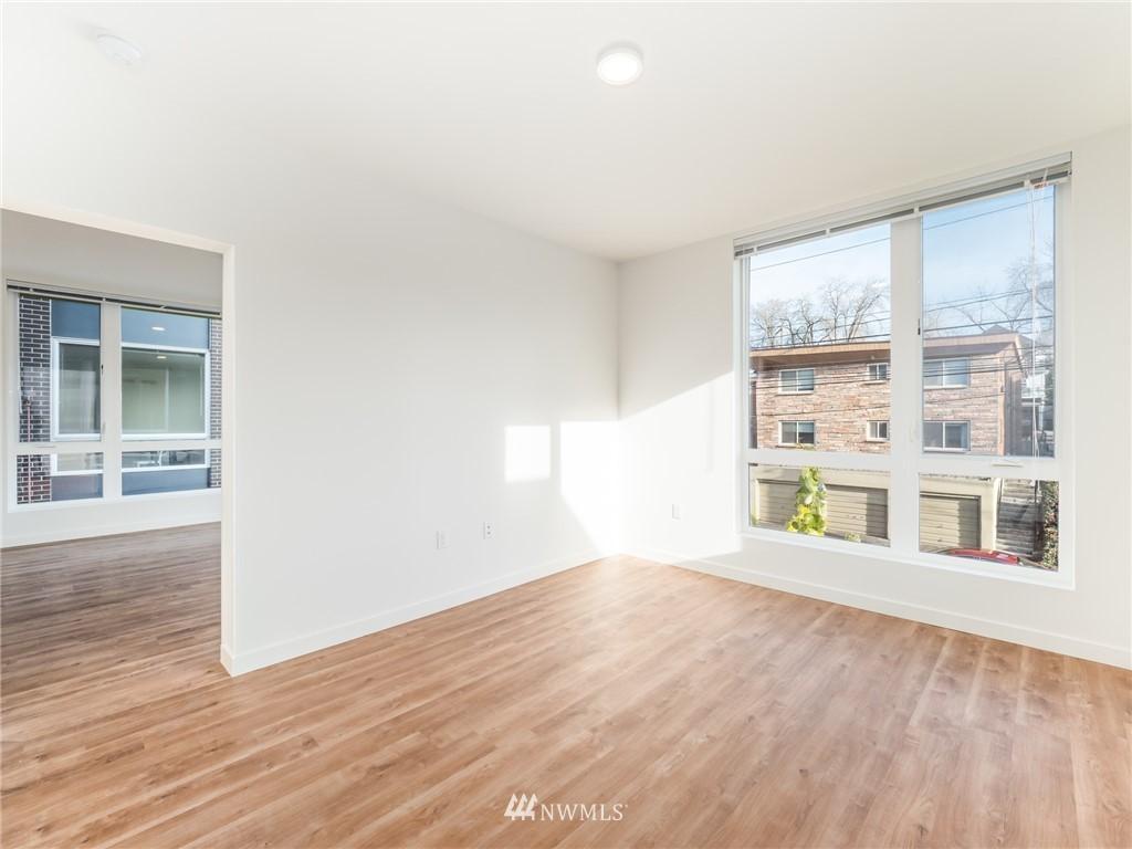 121 12th E  Avenue, Unit 300 photo