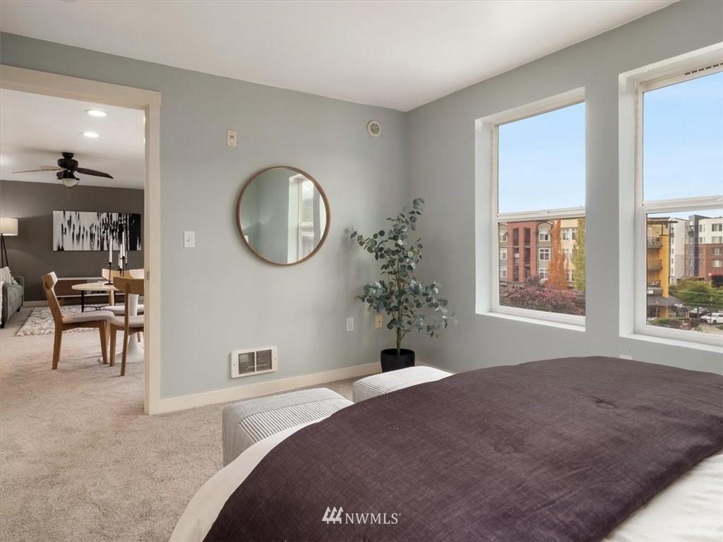 11920 98th Avenue NE Unit: 313 photo