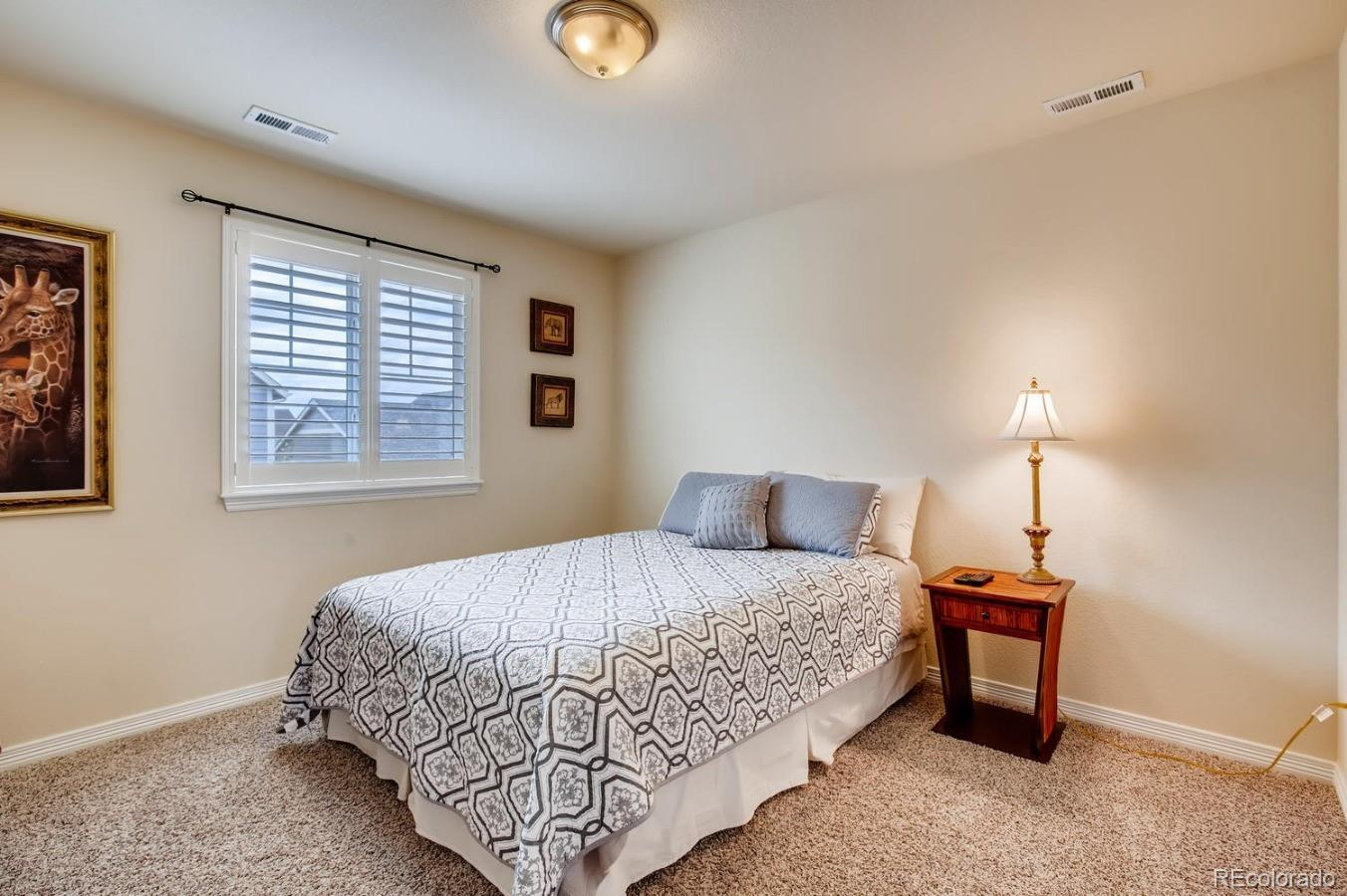 2428  Leafdale Circle preview