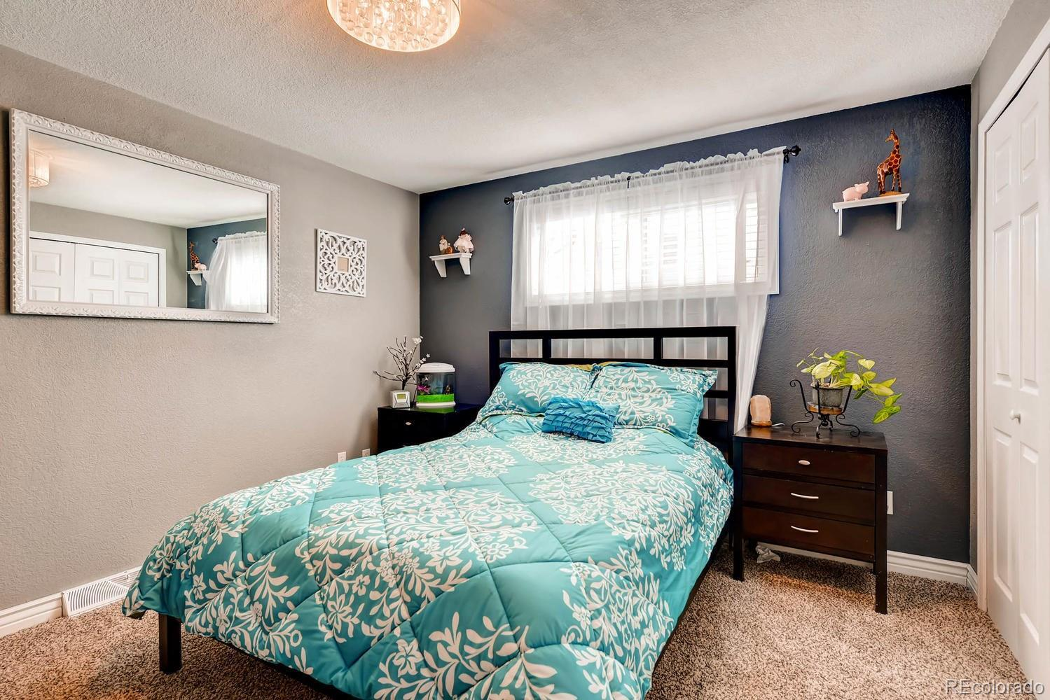 3821 S Spruce Street preview