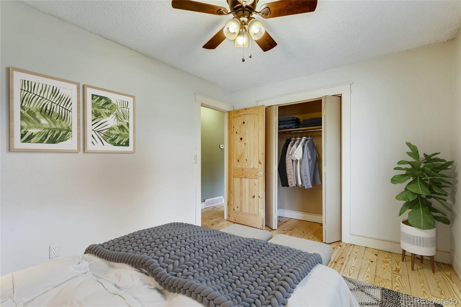 3048 W 134th Place preview