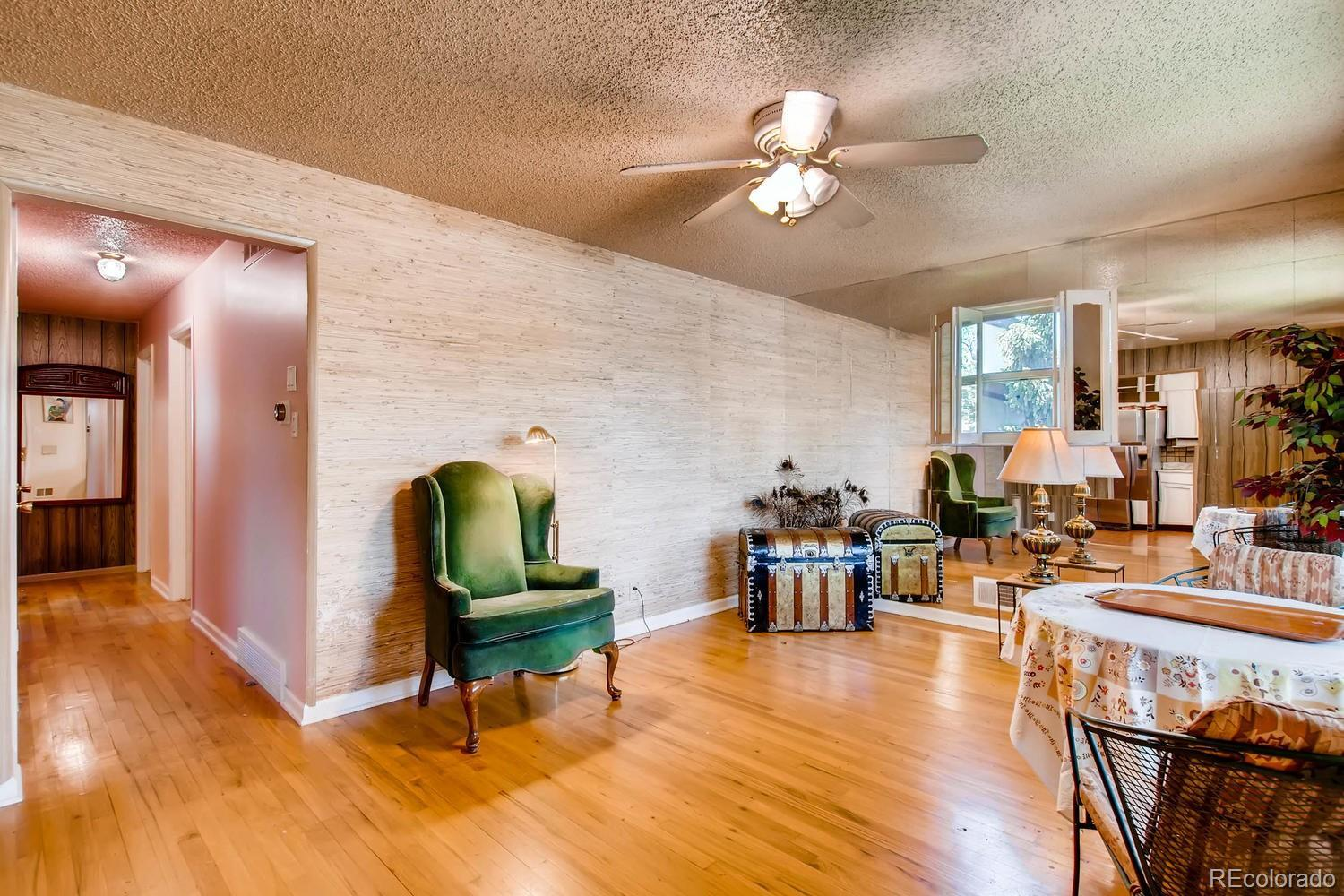 11580  Irma Drive preview