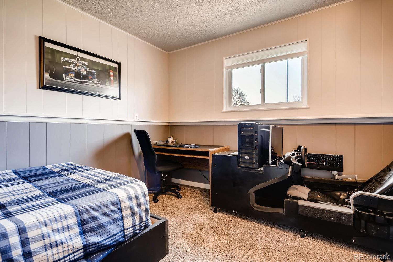 4648 S Garrison Street photo