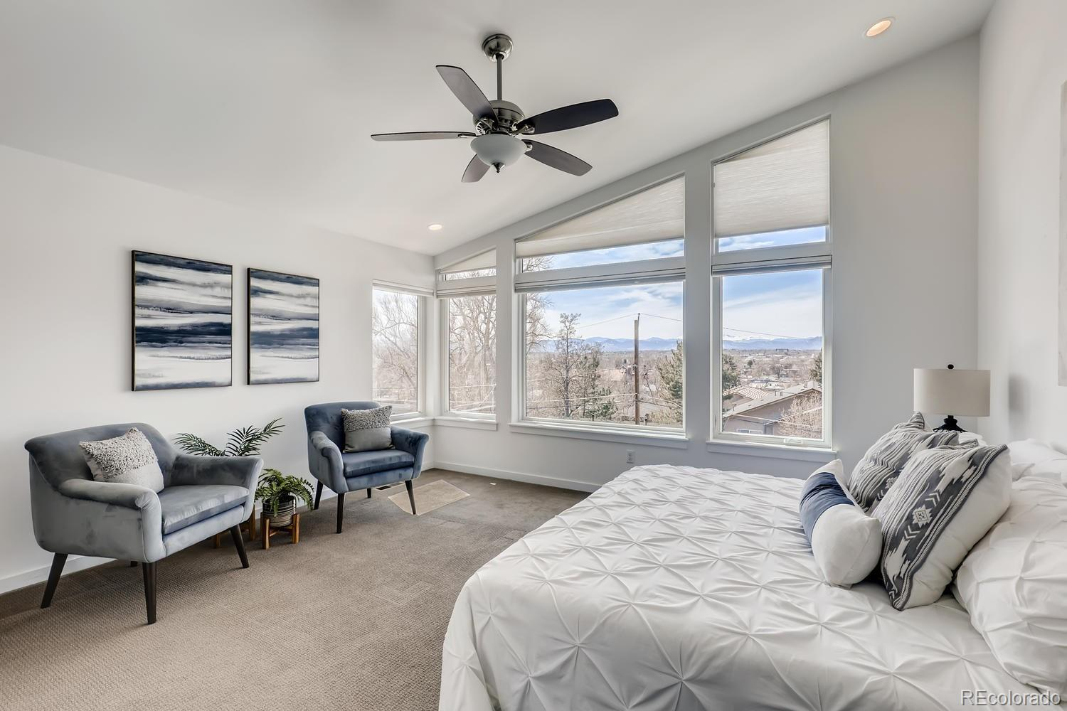 2653 S Grant Street preview