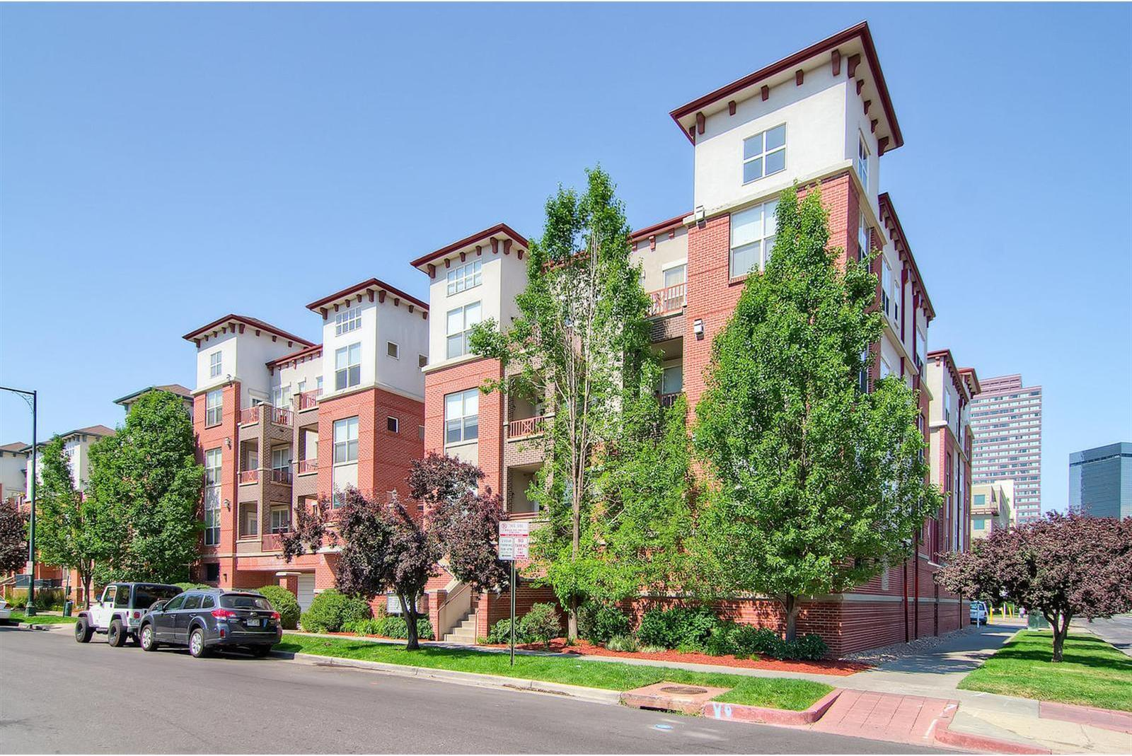 1767  PEARL Street  208 preview