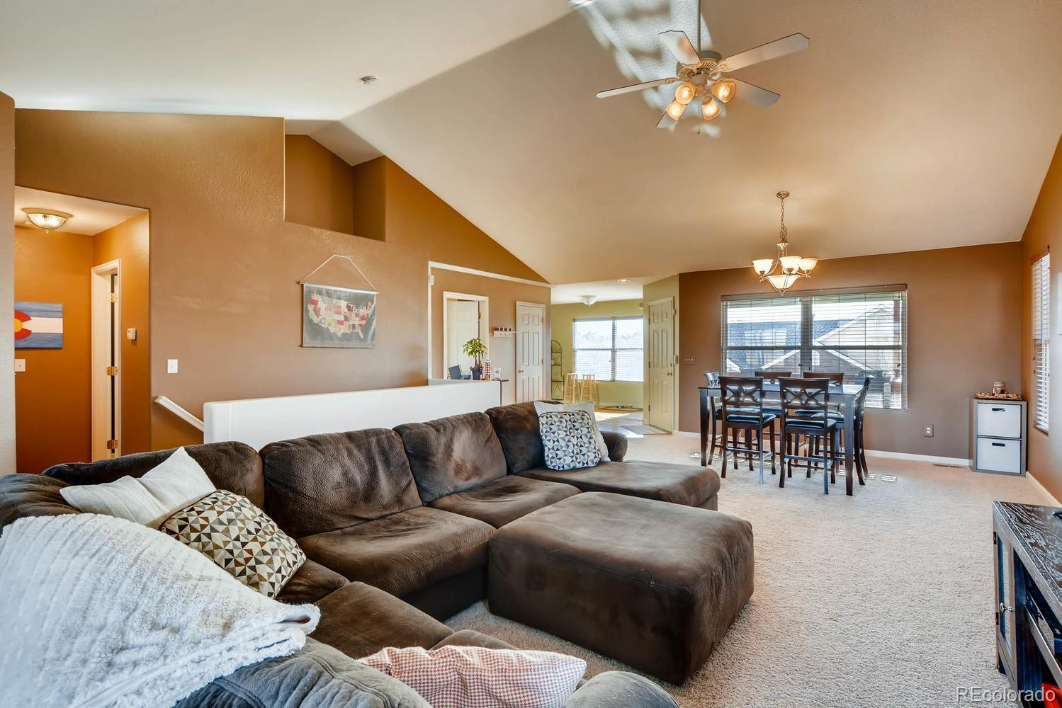 725 S Gray Street preview