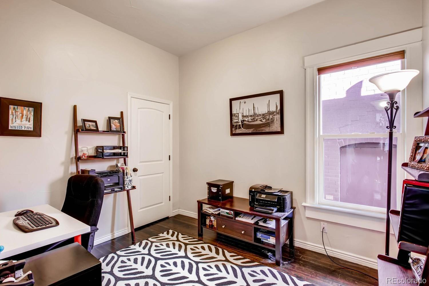 3061 N Gilpin Street preview