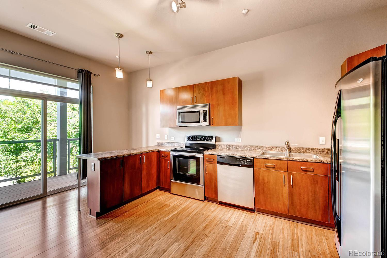 5401 S Park Terrace Avenue  208B preview