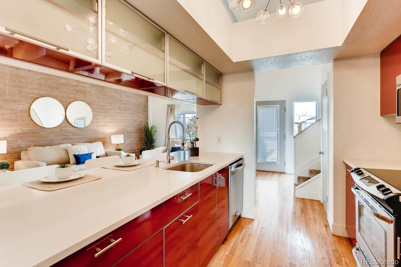 4560 W 16th Avenue preview