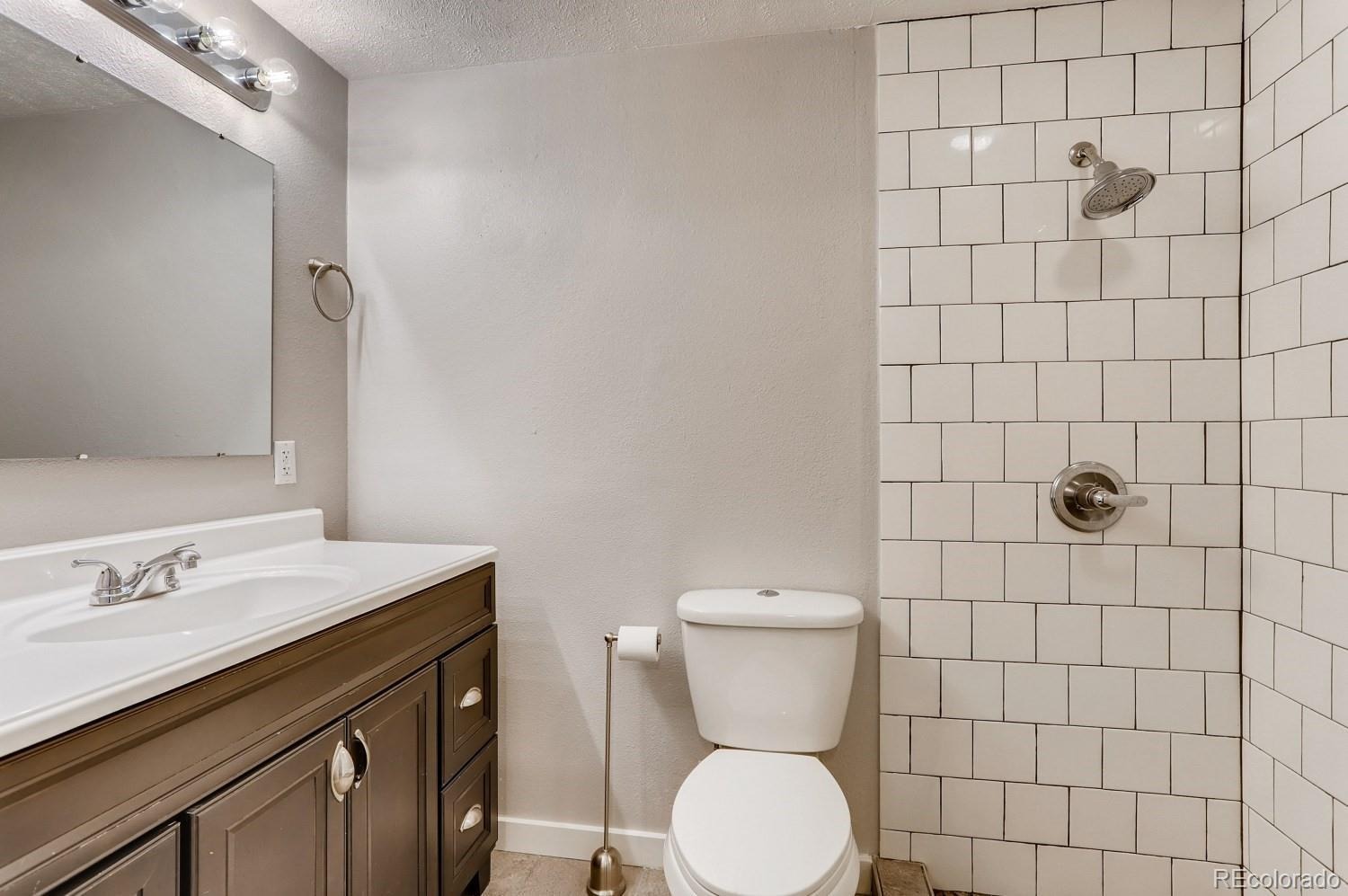 UNDER CONTRACT: Charming Westminster Home on a Cul-De-Sac preview