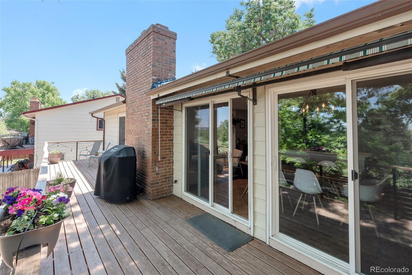 UNDER CONTRACT: 8111 W 72nd Place photo