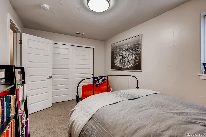 4324  Pecos Street photo