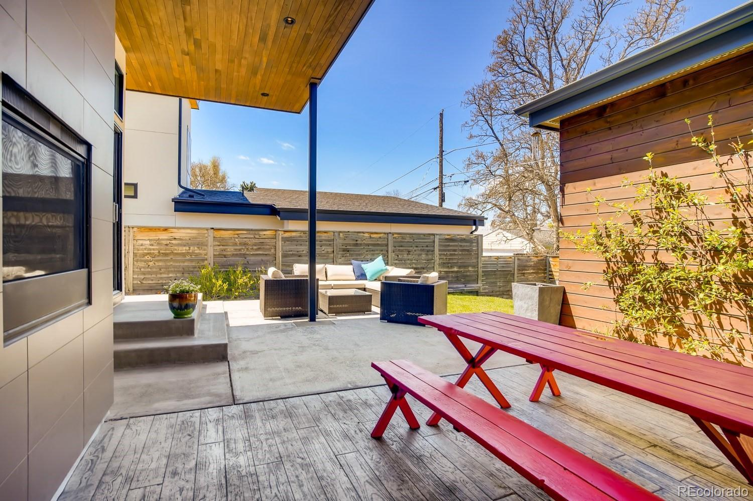 SOLD: 1141 S Cook Street photo