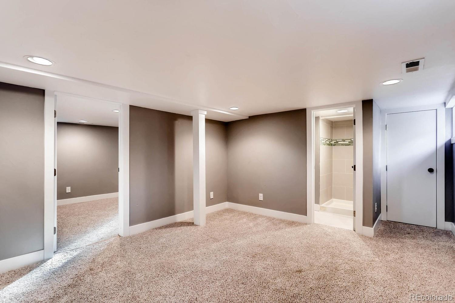1810 S Gilpin Street preview