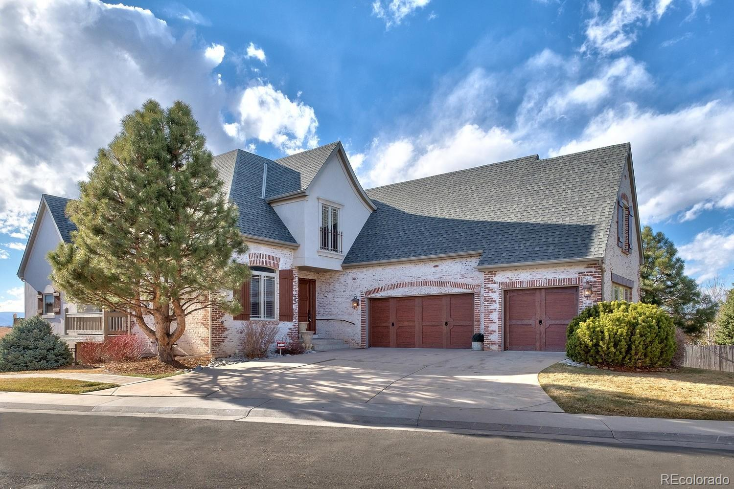 8207 S Forest Court photo