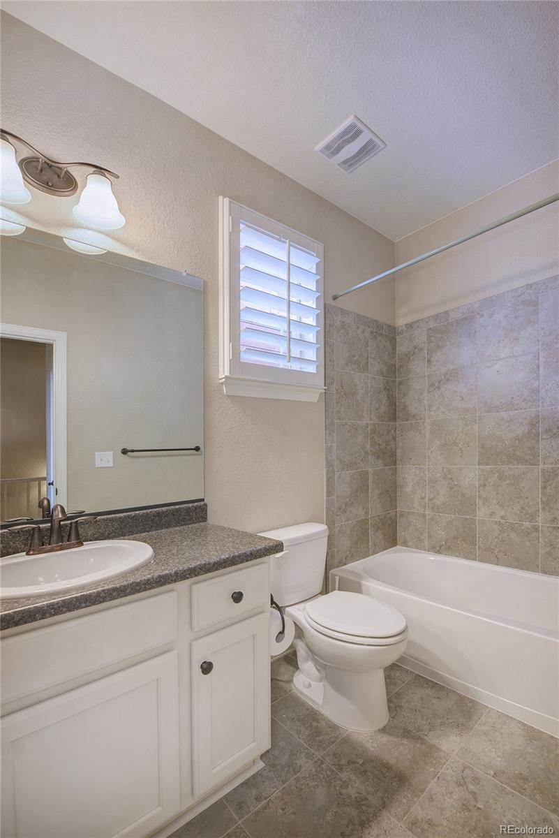 194  Olympia Avenue preview