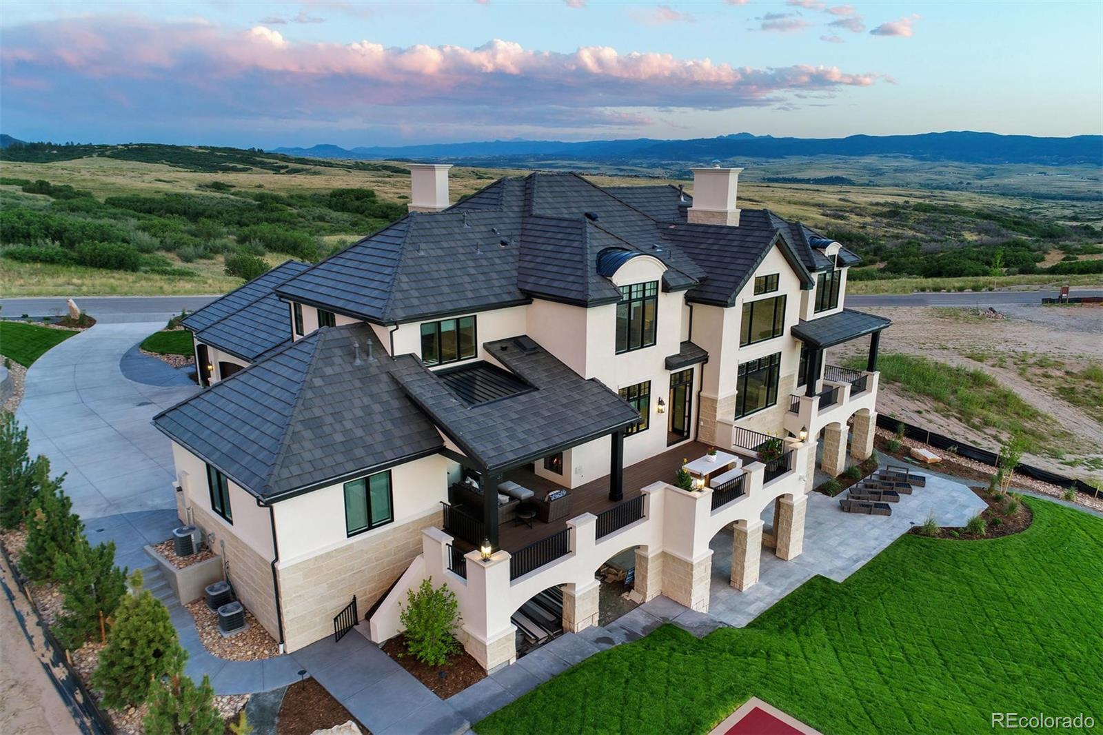 10969  Skydance Drive preview