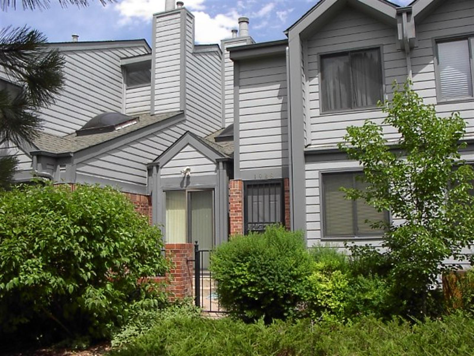 1928 S CHERRY Street preview
