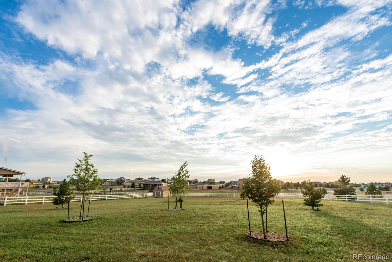 41313  Farmhouse Circle photo