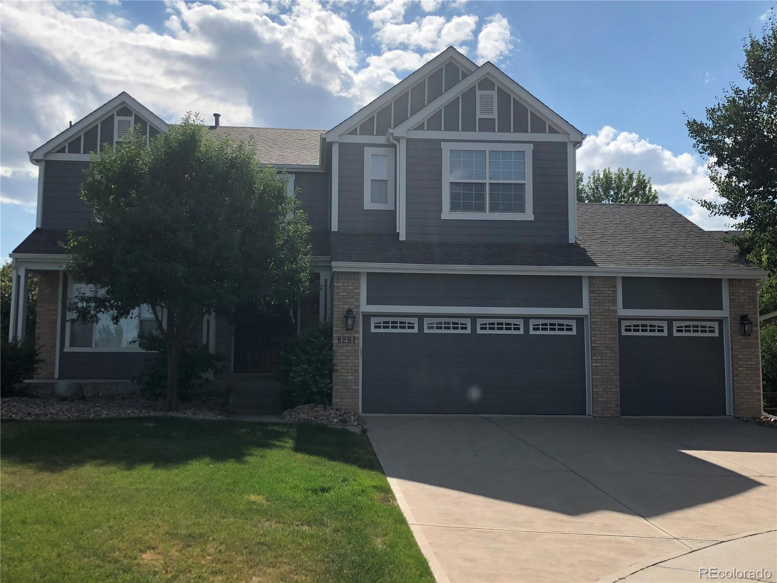 6281 S Walden Court preview