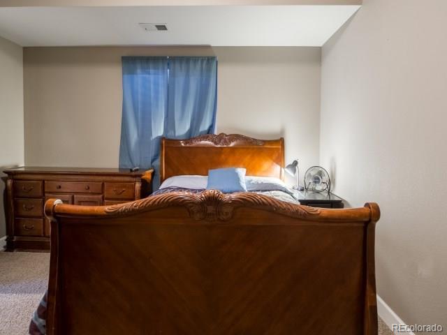 5050 S Netherland Street photo