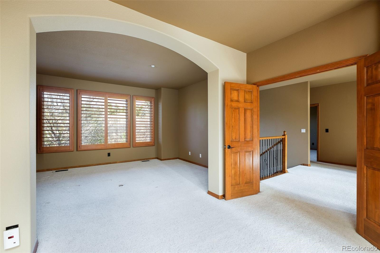 245  Country Club Parkway photo