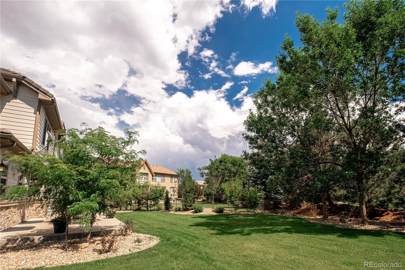 12525  Ventana Mesa Circle photo