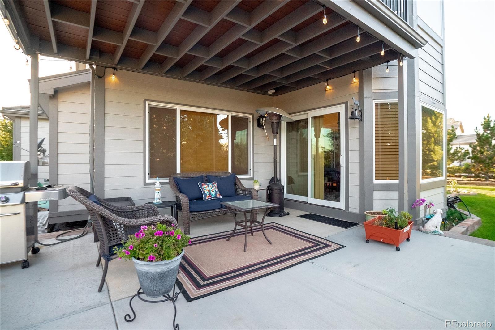 3208  Oak Leaf Place photo
