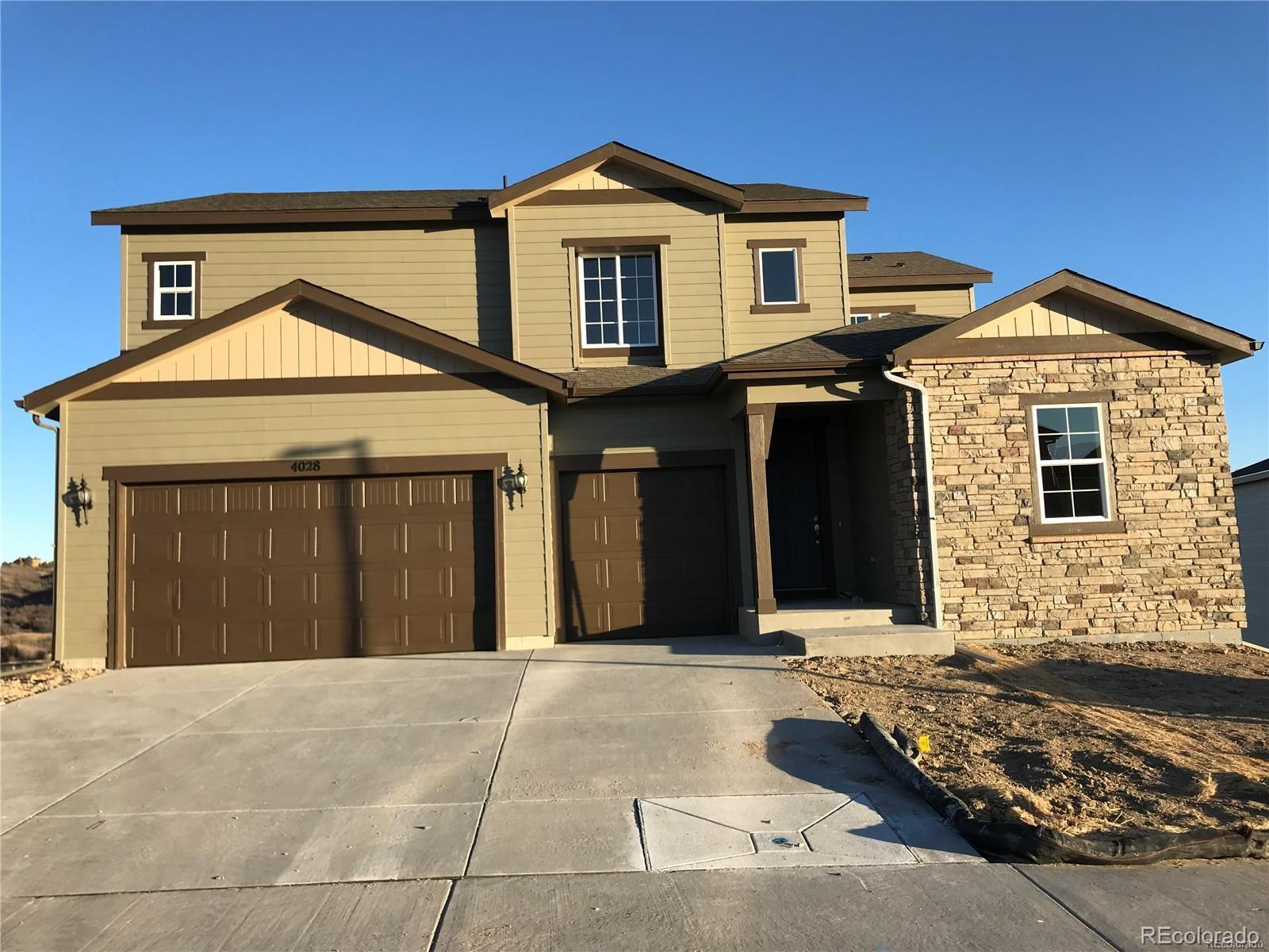 4077  Spanish Oaks Way preview