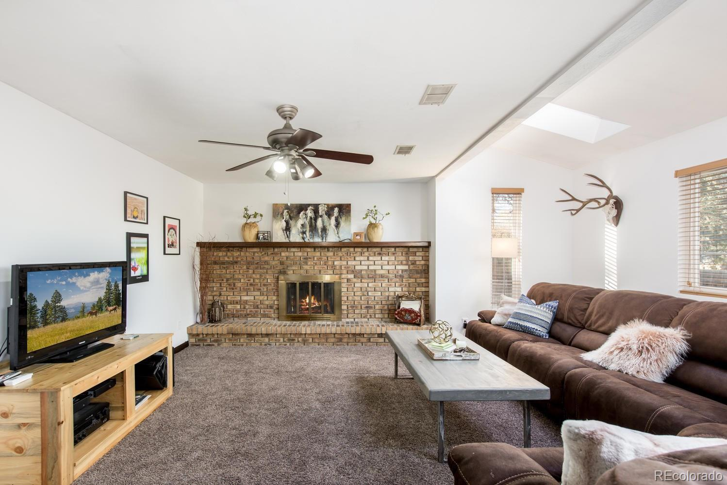 7899 W Frost Drive photo
