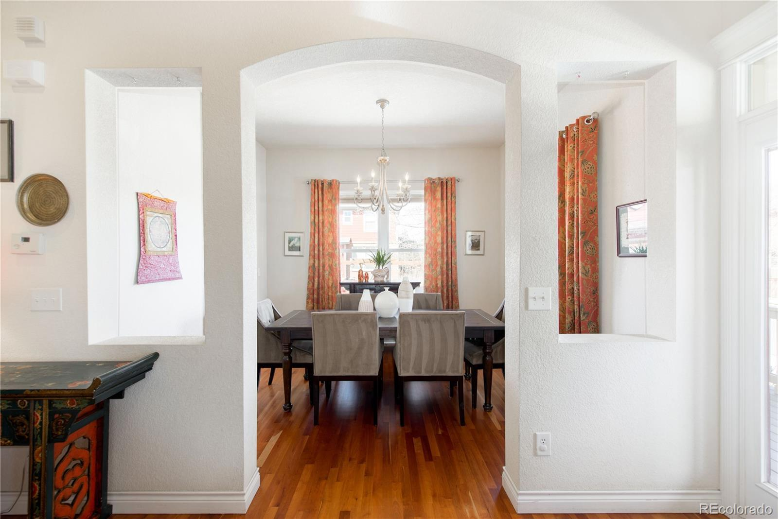 2873  Willow Street preview