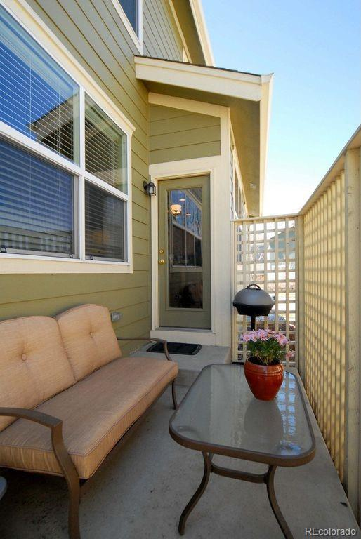 13260  Red Deer Trail photo