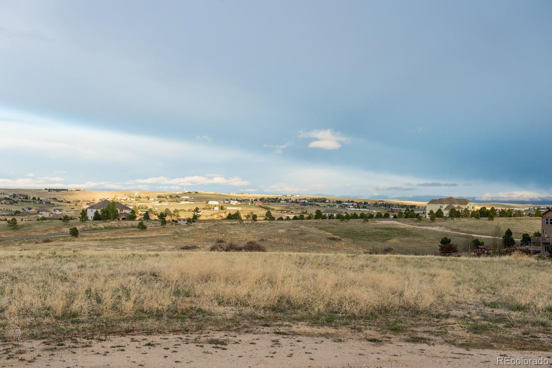 2486  Antelope Ridge Trail photo