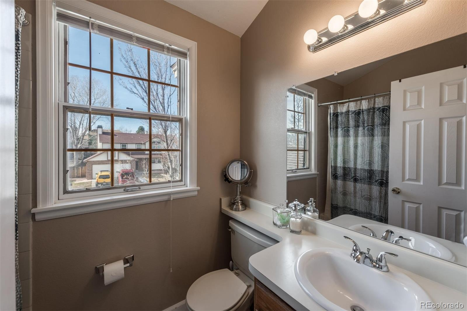 5818 S Jericho Way preview