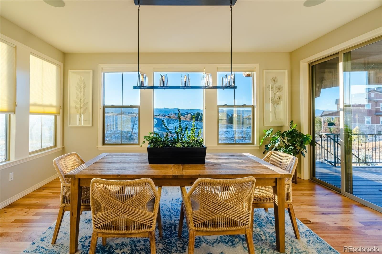 10701  Manorstone Drive preview