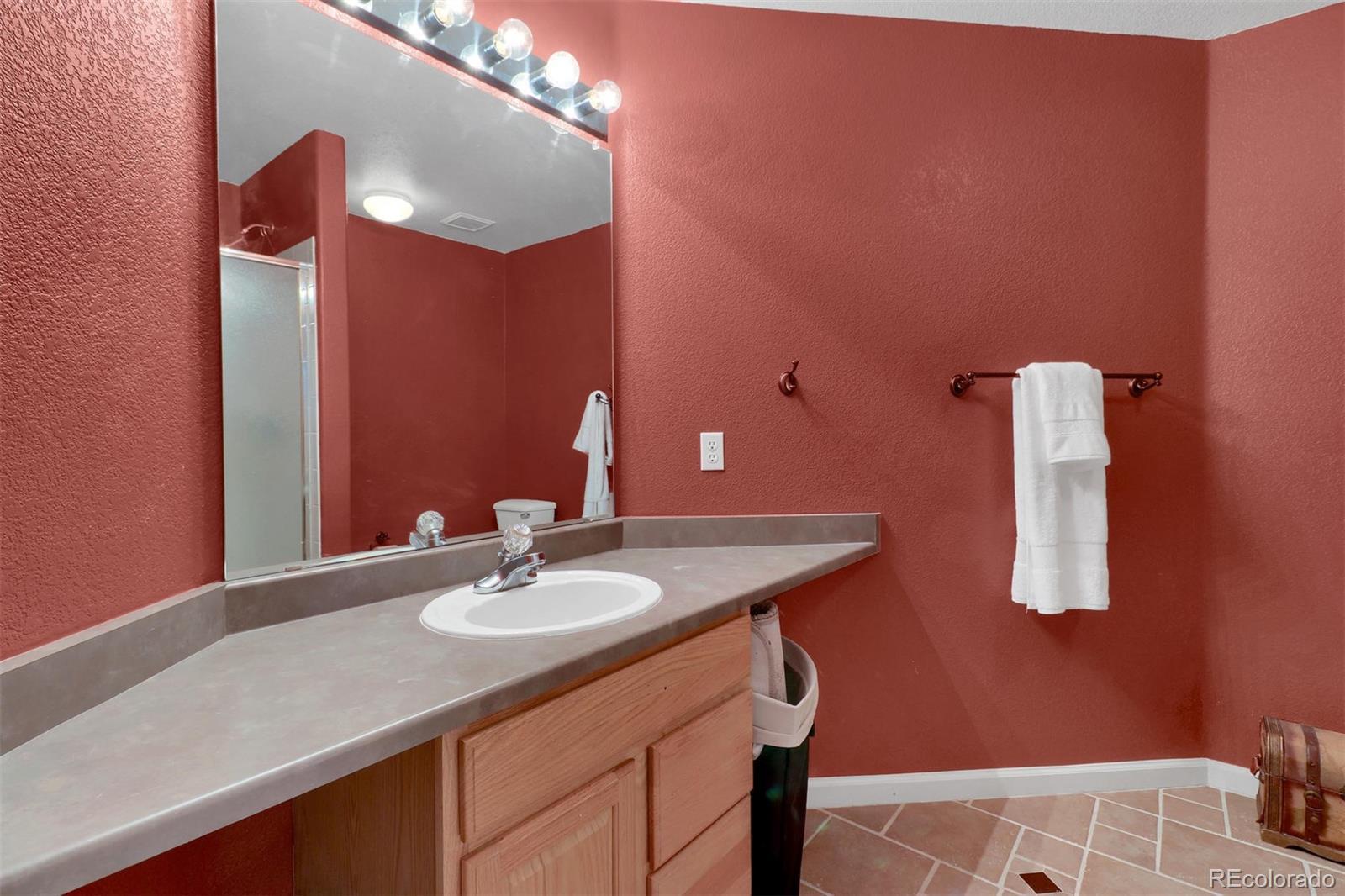 8198  Oak Briar Way photo