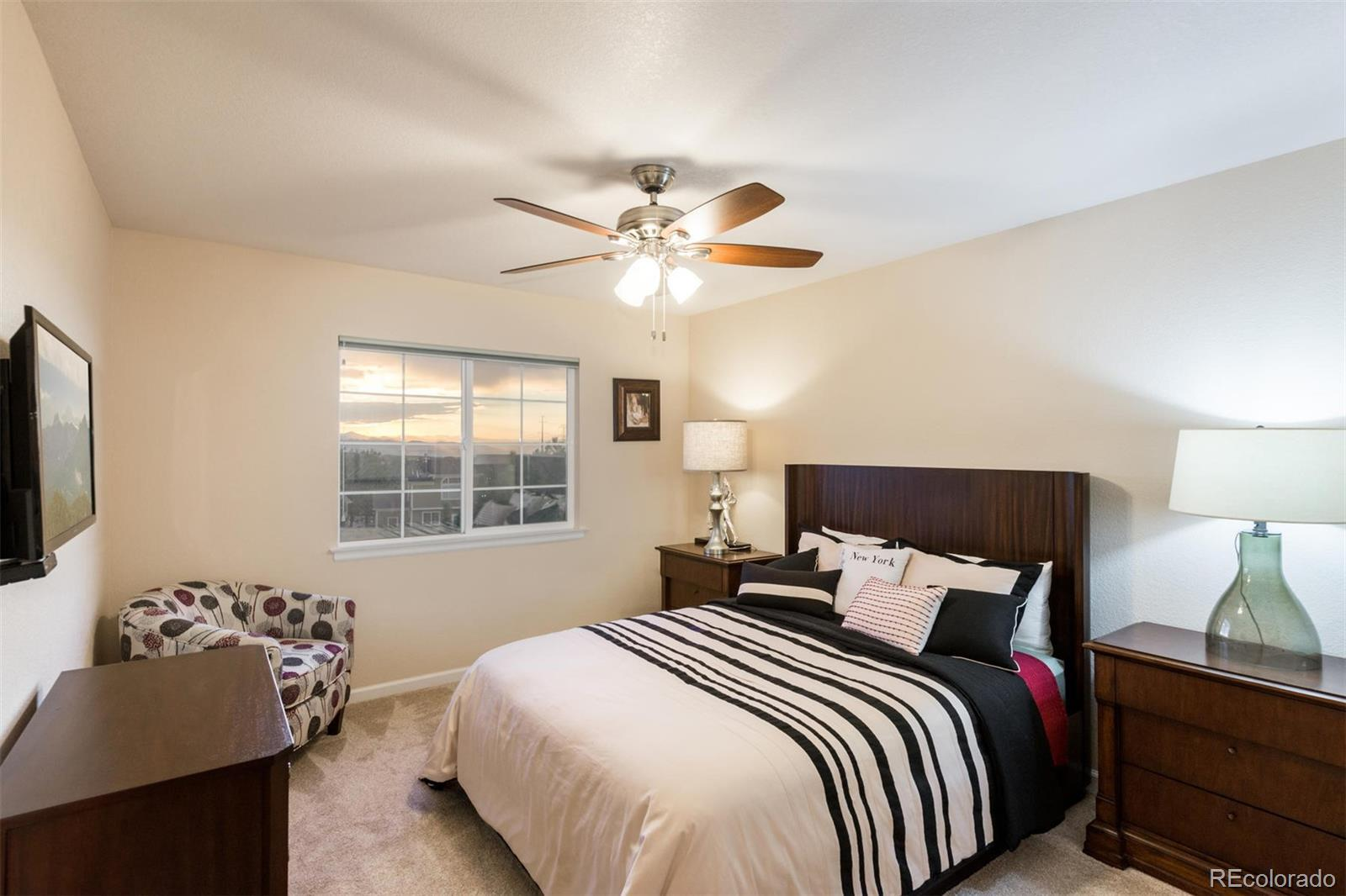 12422  Turquoise Terrace Place photo