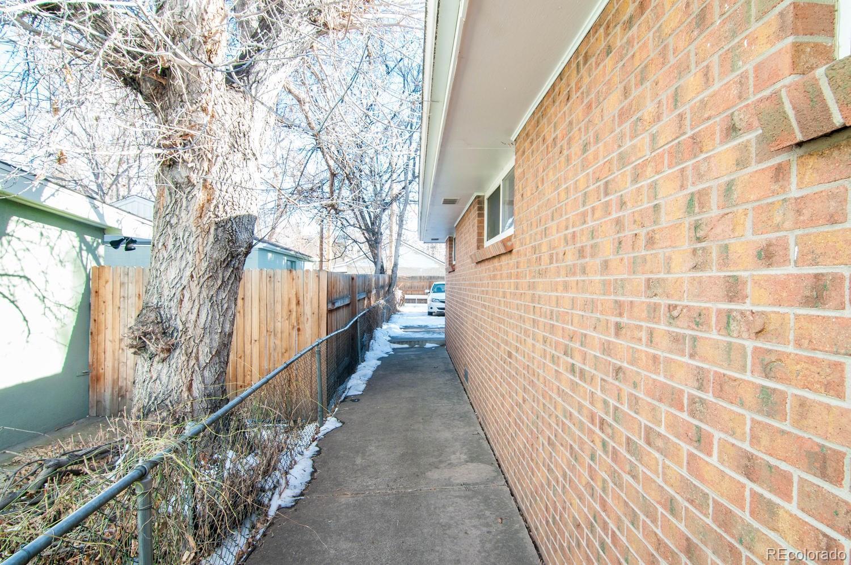 3940  Osceola Street photo