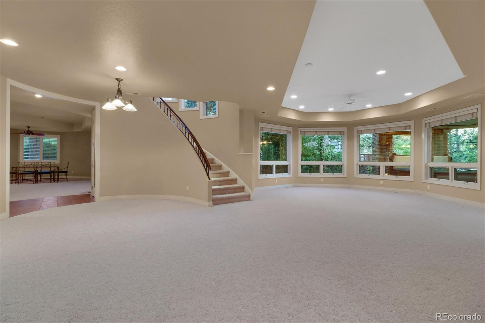 1325  Forest Trails Drive photo