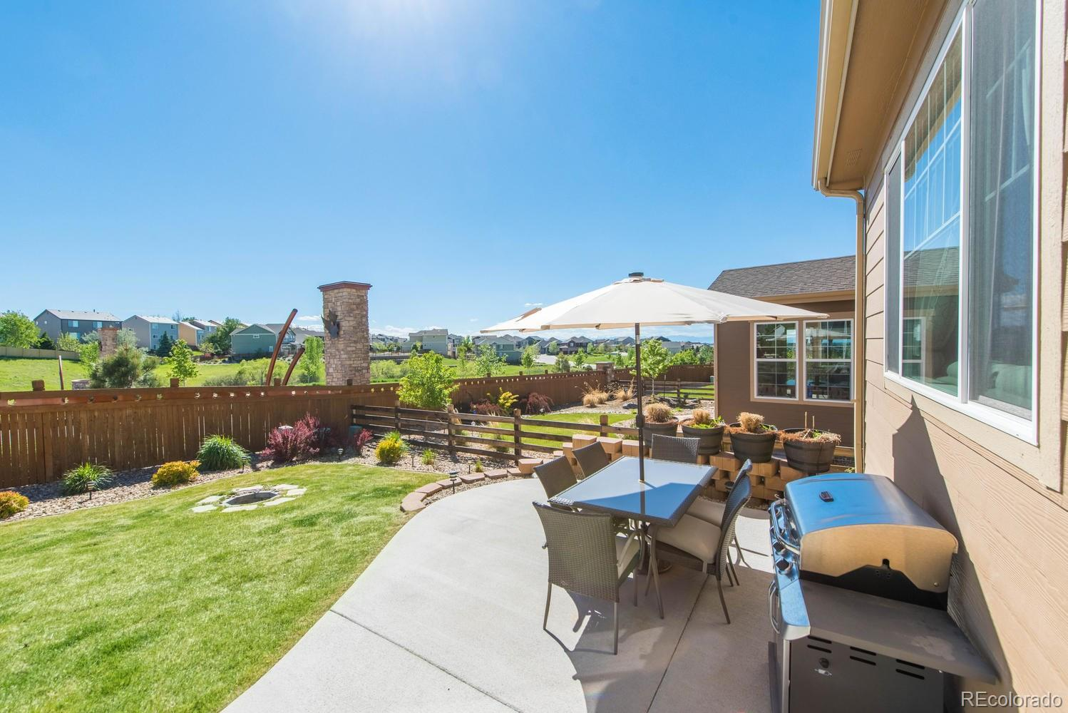 22428 E Bellewood Drive preview