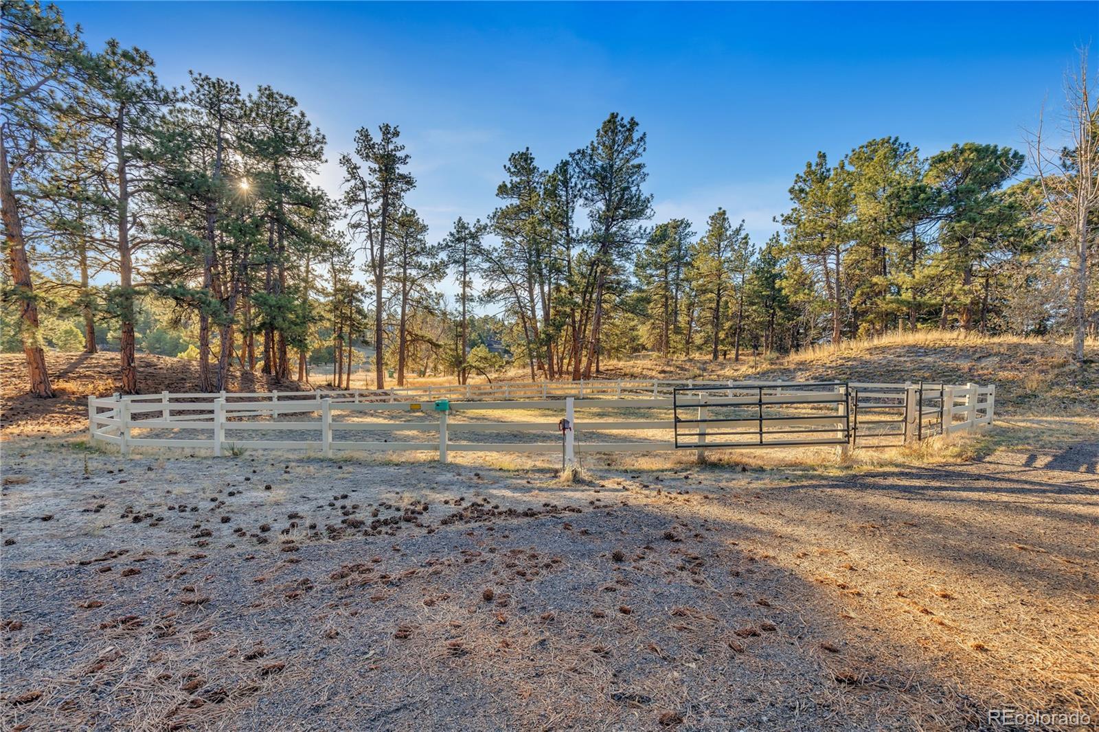 12745  Antelope Trail photo