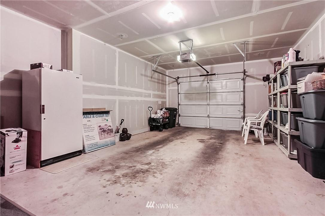 1770 Spencer Court , Unit A-10 photo