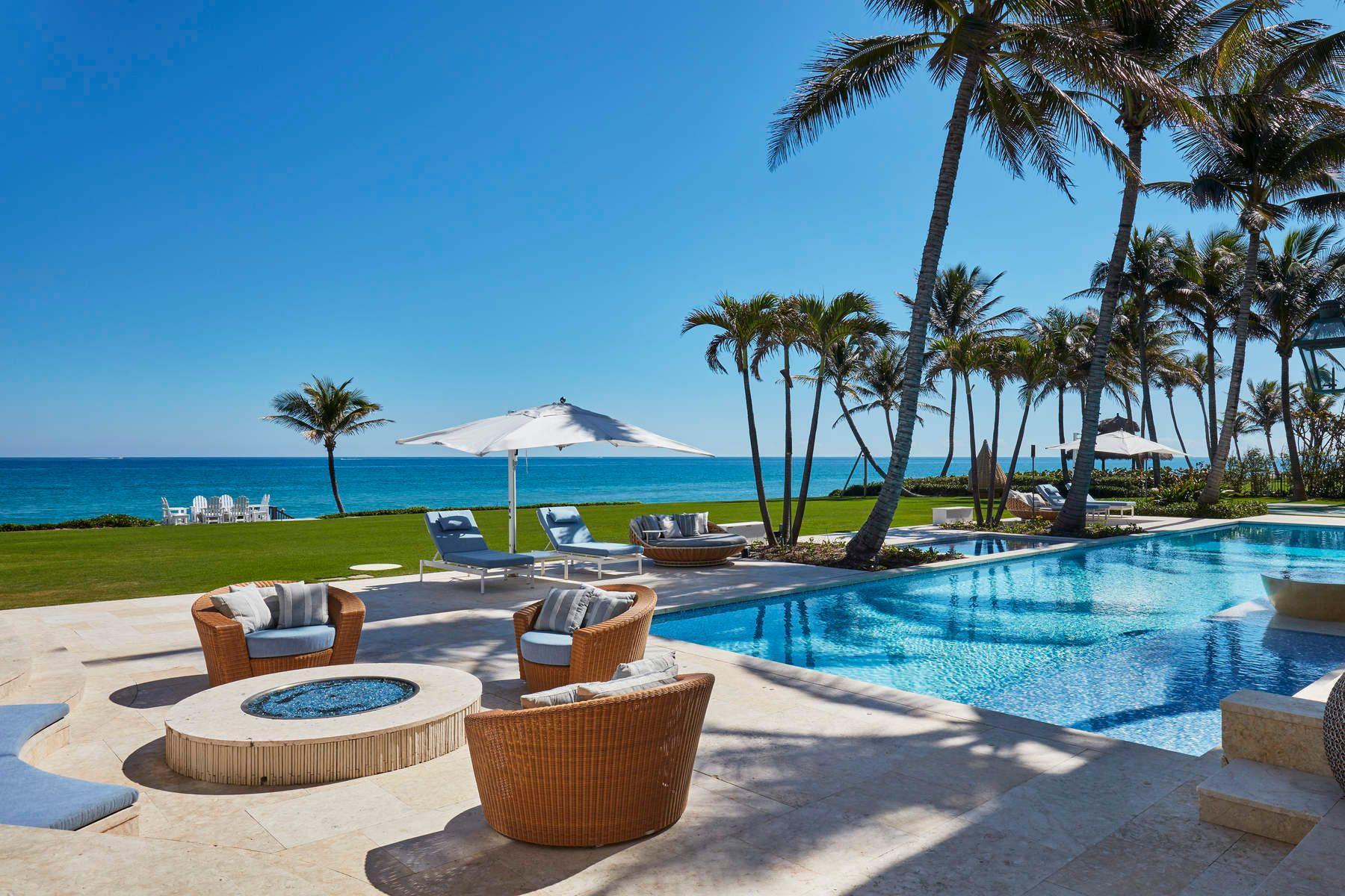 North Palm Beach