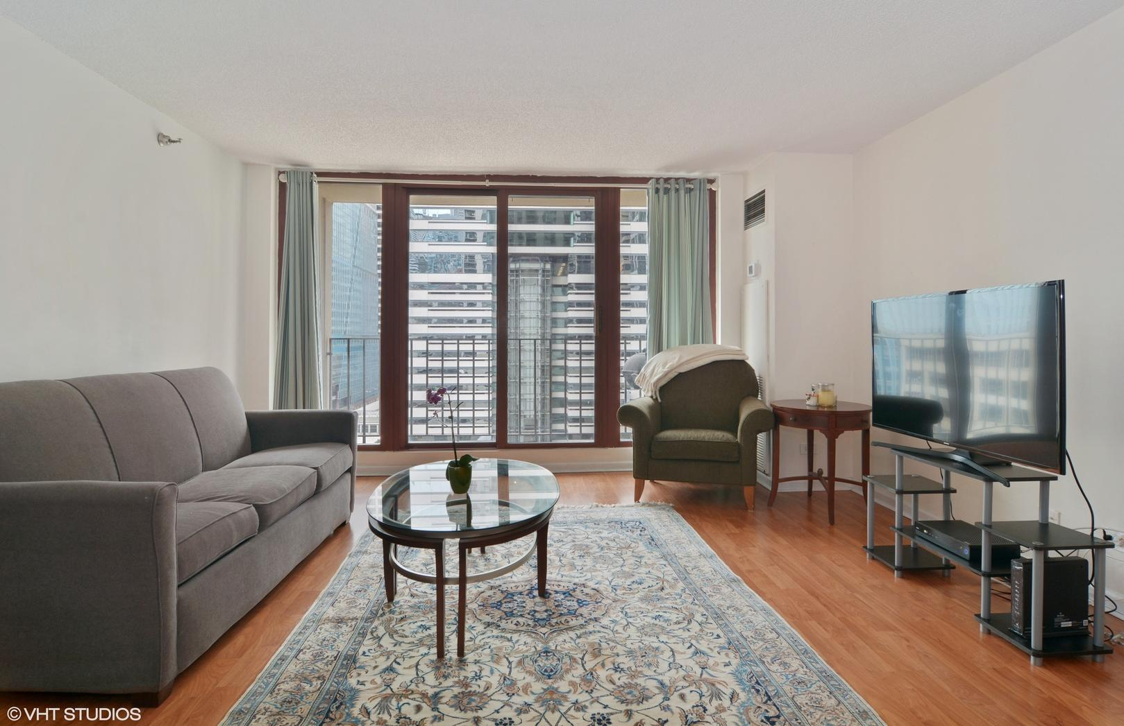 200 N Dearborn Street # 1008 preview