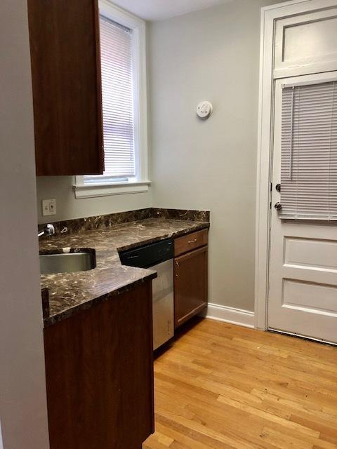 6131 N Hoyne  Avenue, Unit 2 preview
