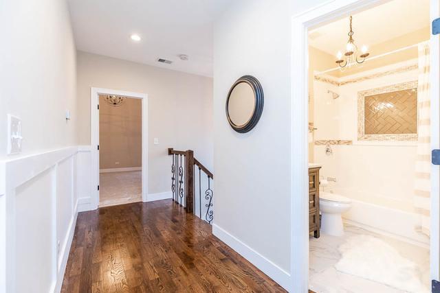 3805 Highland Avenue photo