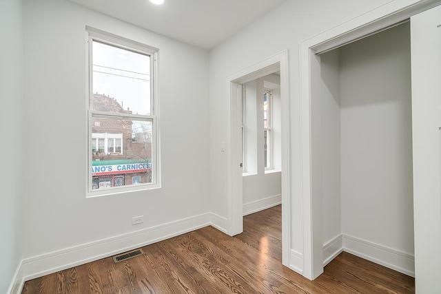 1719 W 18th Street # 2-FRONT preview