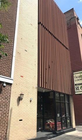 441 N Lasalle Street # 2 photo
