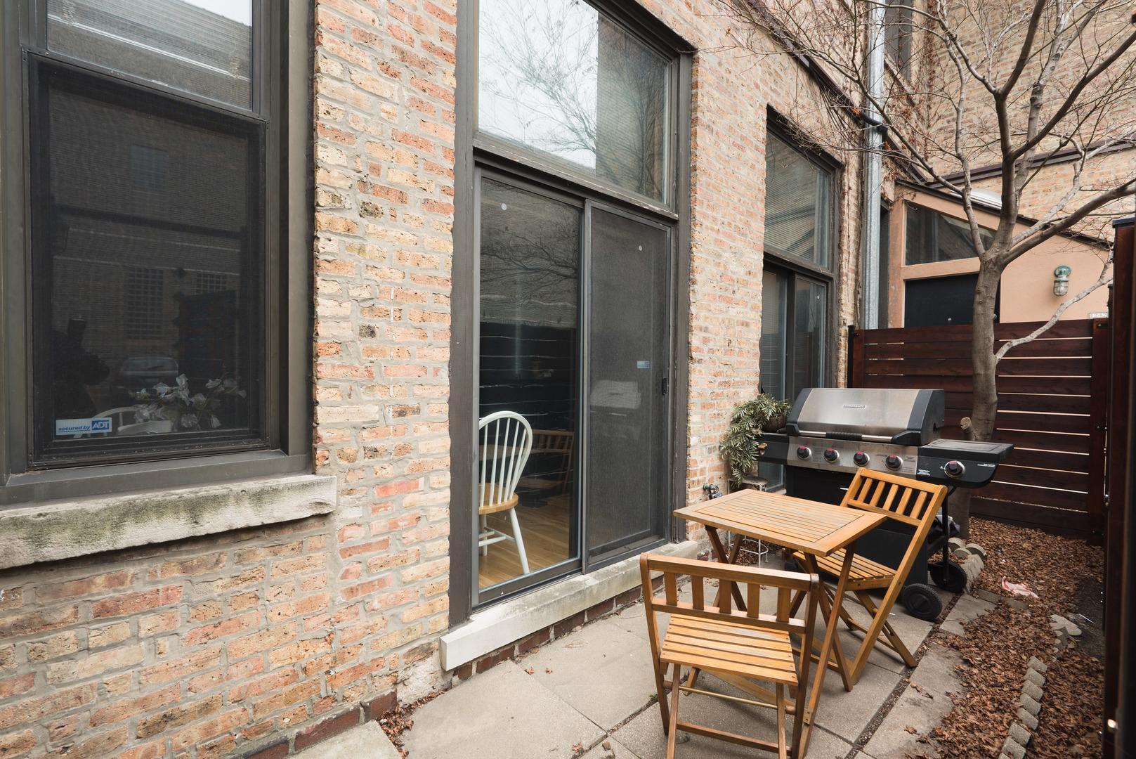 1244 W Fullerton Avenue # 1N preview