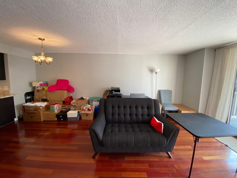 10 E Ontario  Street, Unit 2203 preview